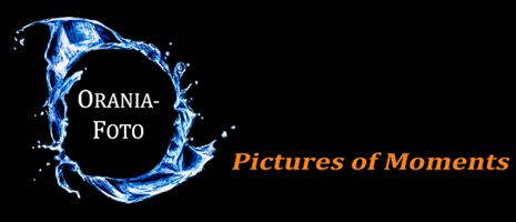 Orania-Foto