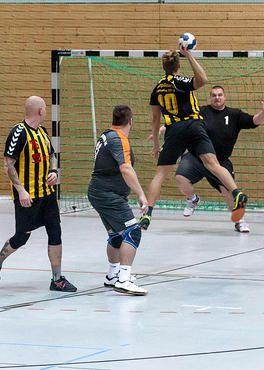 Sportfotografie für Oranienburg und Umgebung – Sportfotos